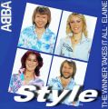 "Abba Win Disco - ""The Winner Takes It All"""