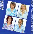 The Winner Takes It All - Abba