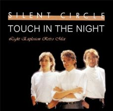 Touch in the night - Silent Circle
