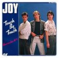 "Joy Dance - ""Touch by Touch"""