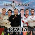 Jowita - Magik Band