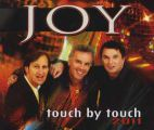 Touch by touch - Joy