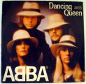 Dancing Queen - ABBA