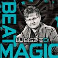 W cieniu wierzb - Magic Beat