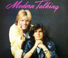 Cheri Cheri Lady - Modern Talking