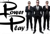 NajPiękne - Power Play HIT 2015