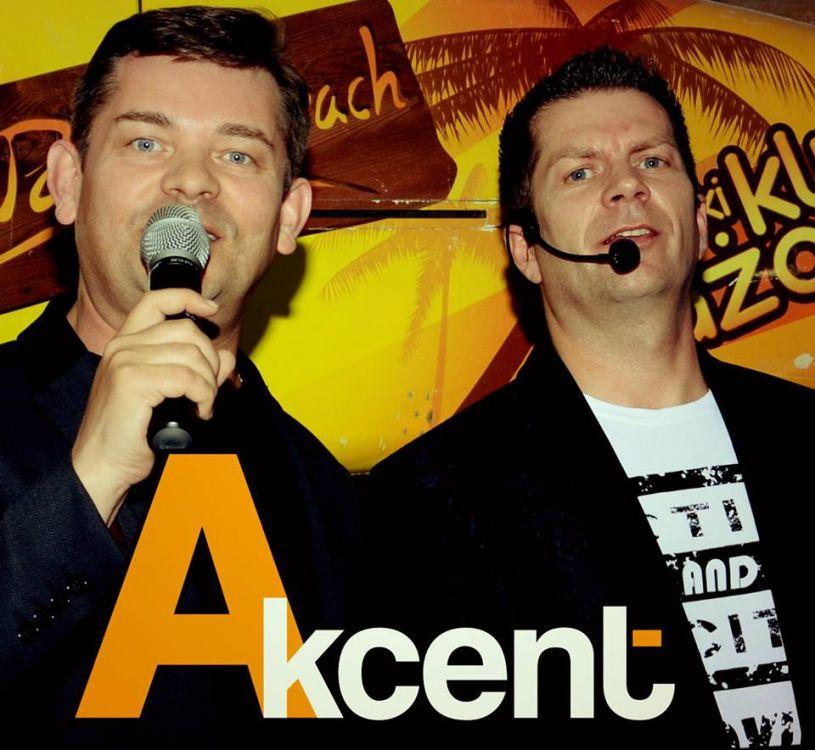 Akcent - Gwiazda (Vaan G & Synek Bootleg)