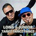 Tańcz tańcz tańcz - Long & Junior