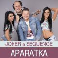 Aparatka - Joker & Sequence