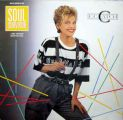 Soul Survivor - C.C. Catch
