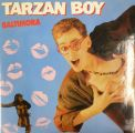 Tarzan Boy - Baltimora