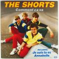 Comment ca va - The Shorts