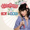 Hot N Cold - Katy Perry