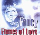 Flames of love - Fancy