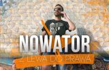 "Nowator Hit - ""Z Lewa Do Prawa"""