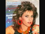 Heartbreak Hotel - C. C. Catch