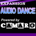 Expansion Audio Dance Pack + 20 plików