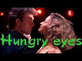 Hungry Eyes - Eric Carmen