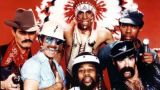 Y.M.C.A. - Village People