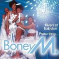 "Babylon Disco - oryg.""Rivers of Babylon"" Boney M."