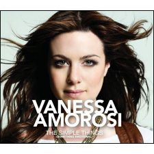 Absolutely Everybody - Vanessa Amorosi