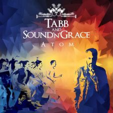 Dach - TABB & Sound'N'Grace